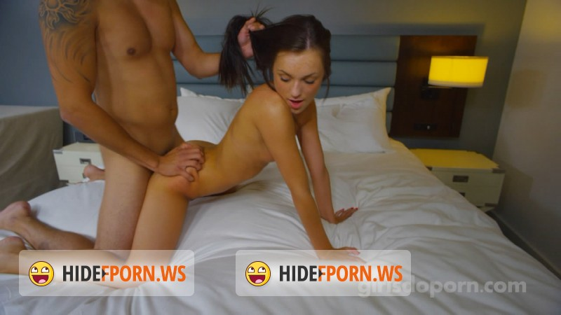 GirlsDoPorn.com - 18 Years Old (Lopaie) - E228 [HD 720p]