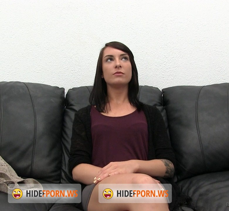 Lacey - Backroom Casting Couch [SD 432p]