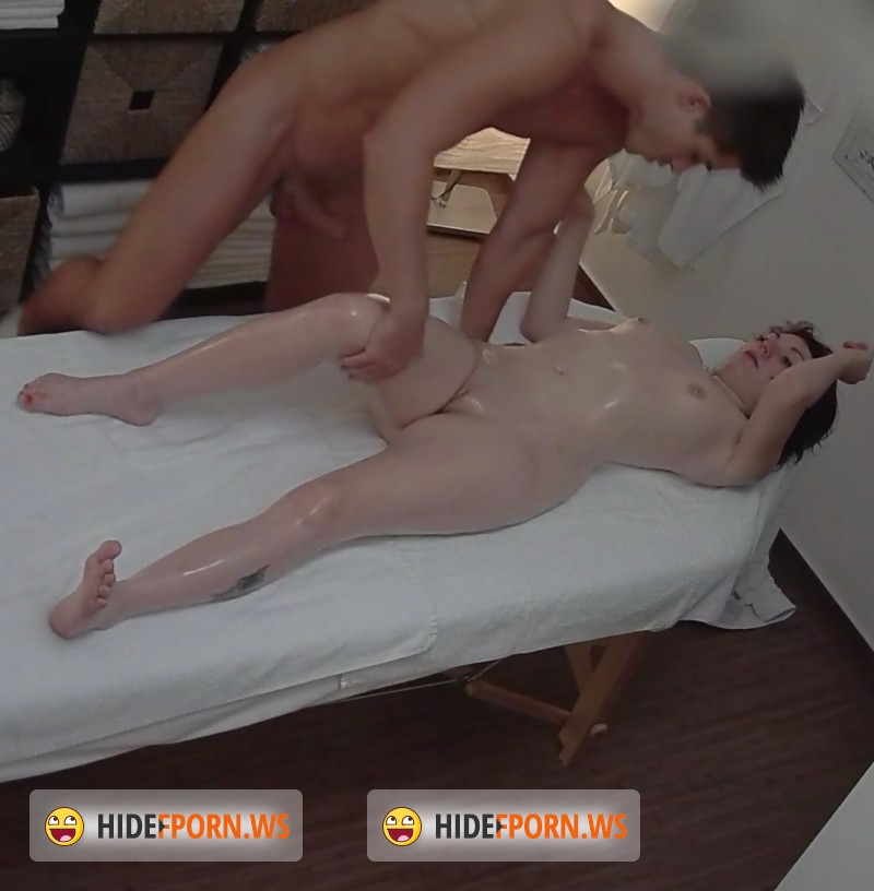Black anal sex clips