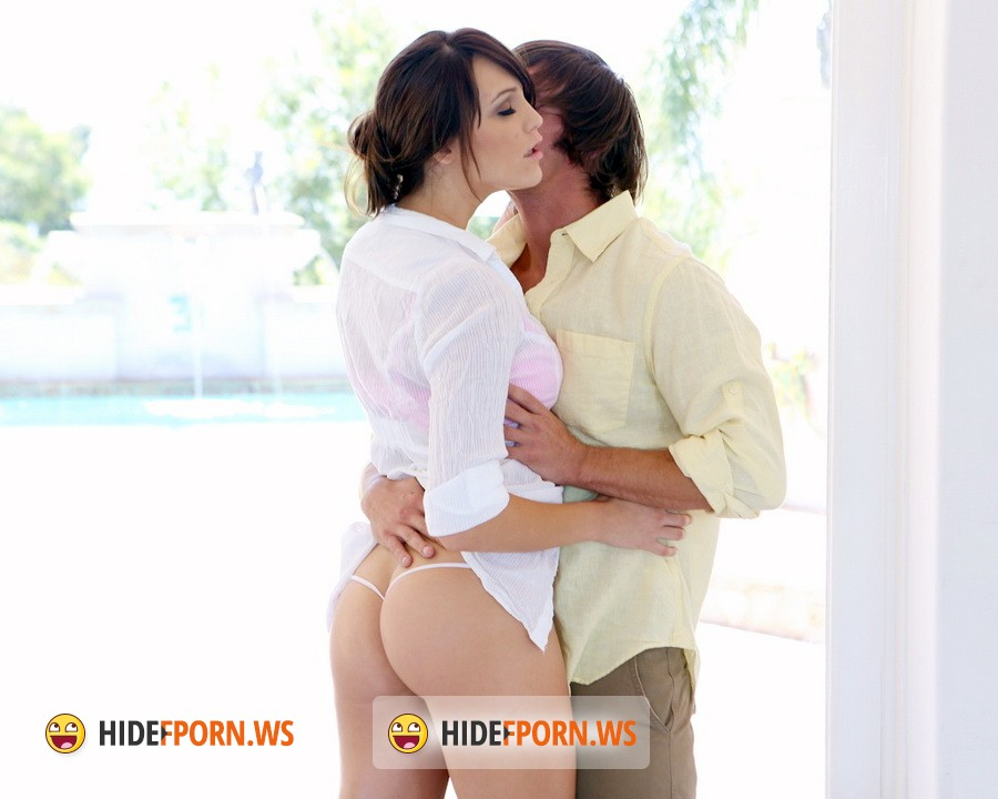 Passion-HD.com - Holly Michaels - Direct Approach [HD 720p]