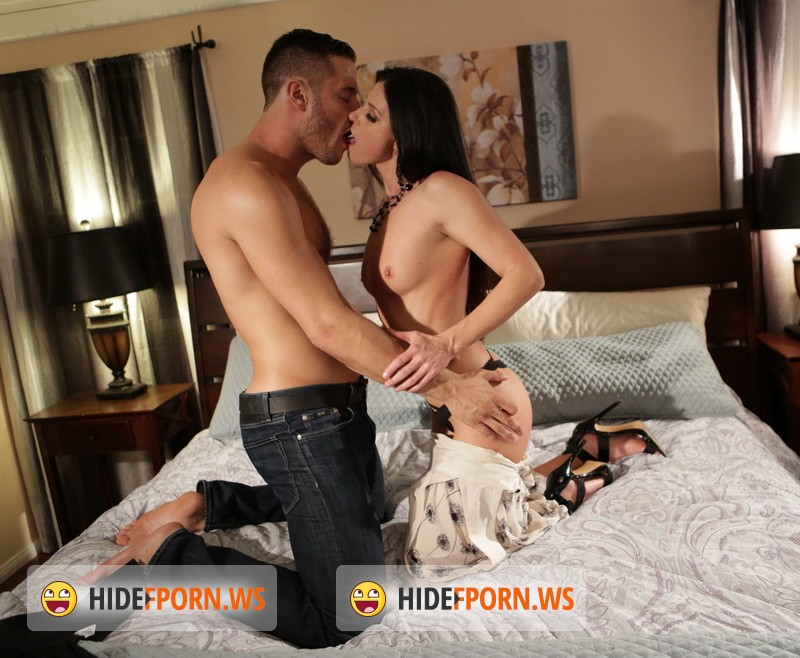 SweetSinner.com - India Summer, Danny Mountain - My Girlfriends Mother 9, Scene 1 [FullHD 1080p]