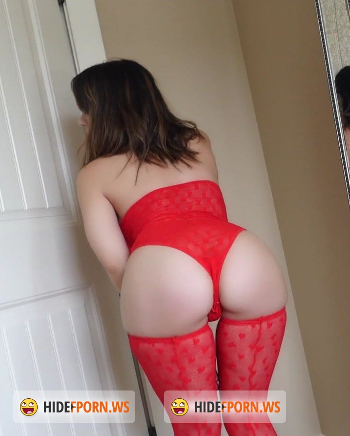 Bryci.com - Bryci - Ready for Red [FullHD 1080p]