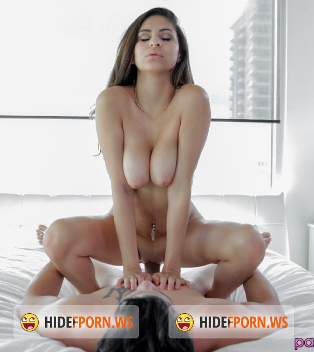 Passion-hd.com - Nina North - Morning Massage [SD]