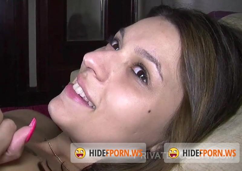 porno kova panokuvia