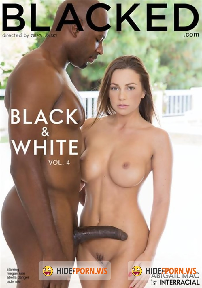 Black and White 4 [DVDRip]