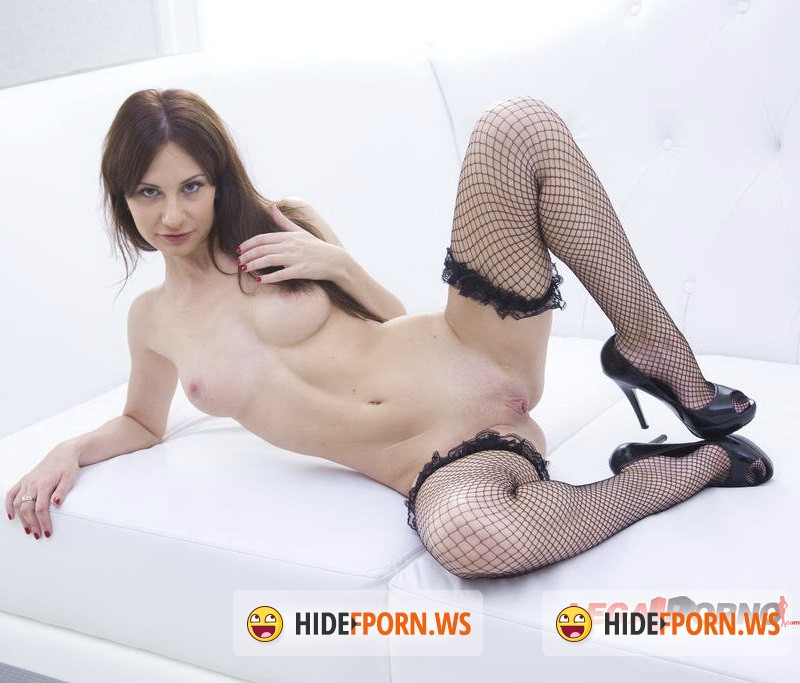LegalPorno.com - Lana Ray - First Anal RS150