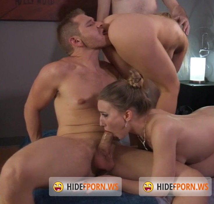 Clips4sale.com - Amateurs - Brother Sister Prom [HD 720p]