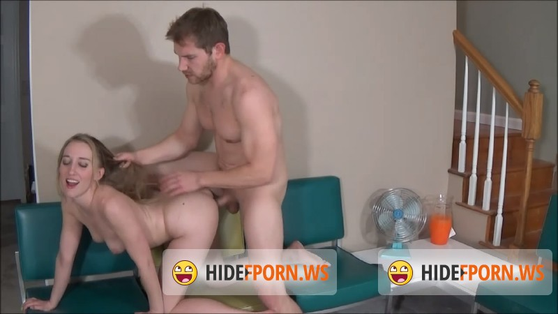 Clips4sale.com - Riley Reynolds - Just Once [HD 720p]