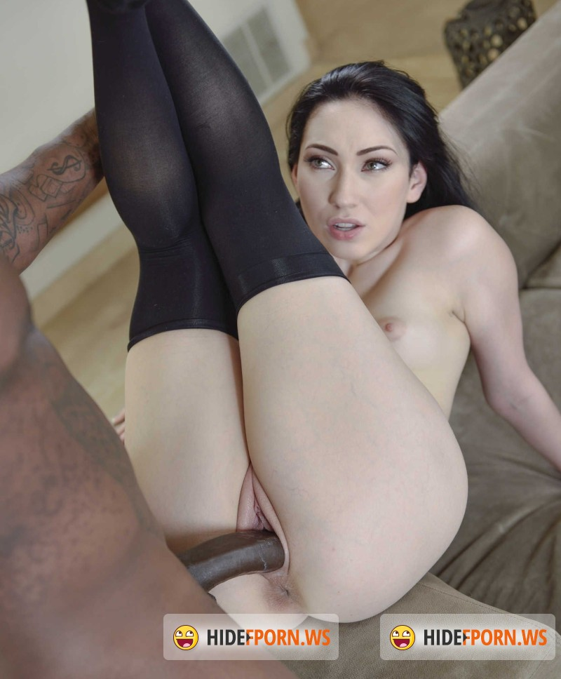 Babes.com - Aria Alexander - My Beautiful Babysitter [HD]
