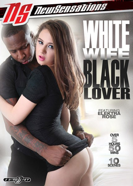 White Wife Black Lover (2015/WEBRip/HD)