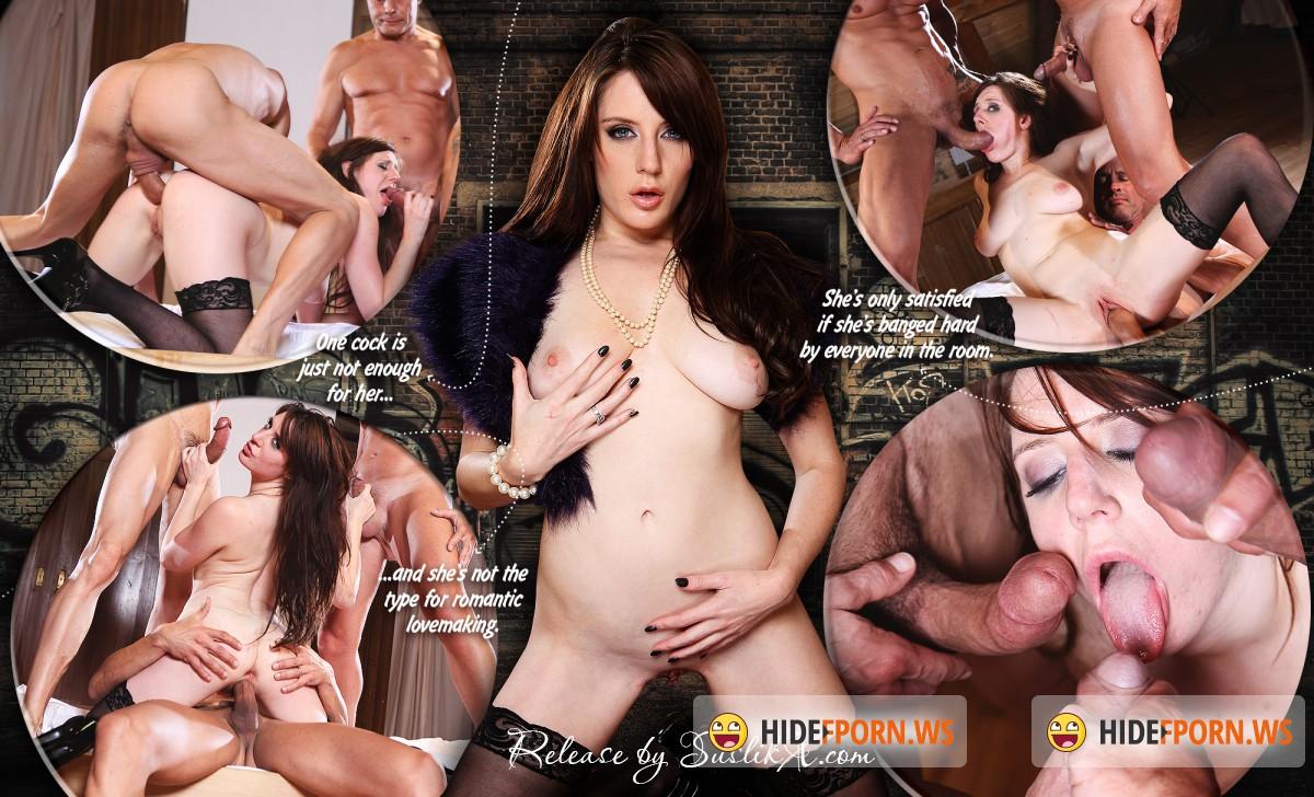 porno-roliki-seks-na-publike