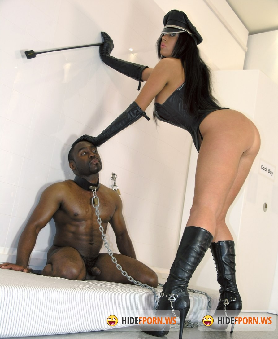 Black slave and plantation films xxx sexy movies
