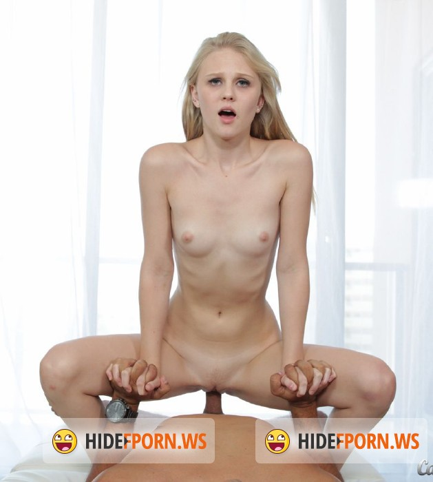 Castingcouch-x.com - Lily Rader - Castingcouch-x.com [FullHD]