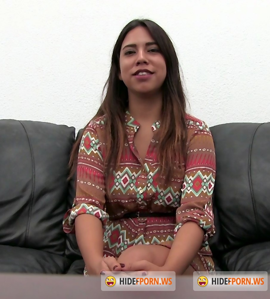 BackroomCastingCouch - Ayanna [HD 720p]