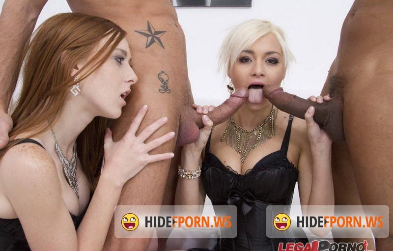 порно лента девушки любят друг друга