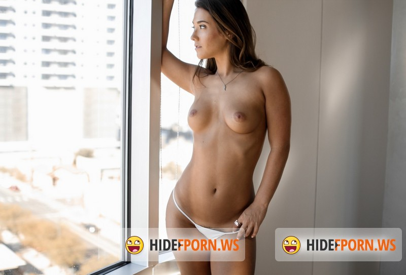Passion-HD.com - Eva Lovia - Sexual Release [SD 540p]