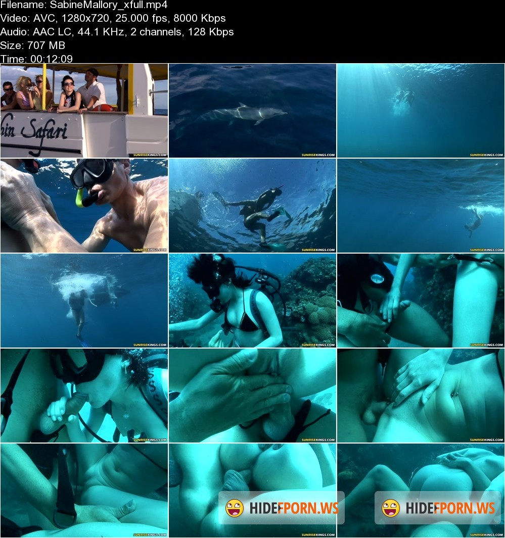 seks-na-vode-video