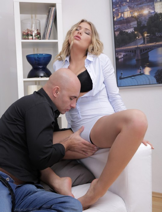 WickedPictures.com - Lucy Heart - Euro Pickups, Scene 1 [FullHD]
