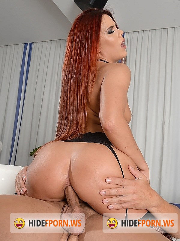 PixAndVideo/21sextury - Gala Brown - Pleasure from the Kinky Side [HD]