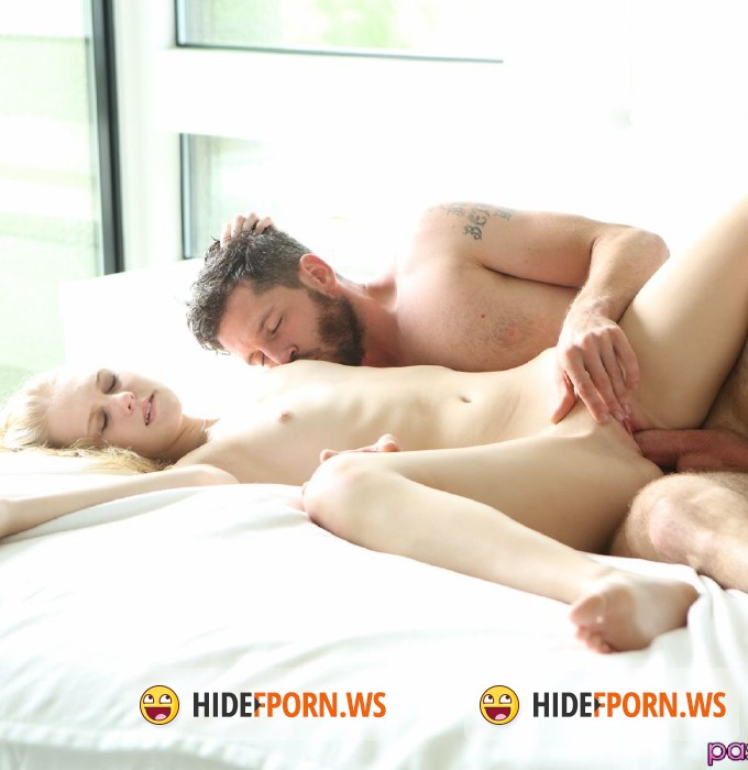 Passion-hd.com - Lily Rader - Sun Soaked [SD]