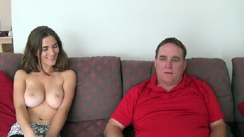 Clips4sale.com - Molly Jane - Lets Make A Deal [HD 720p]