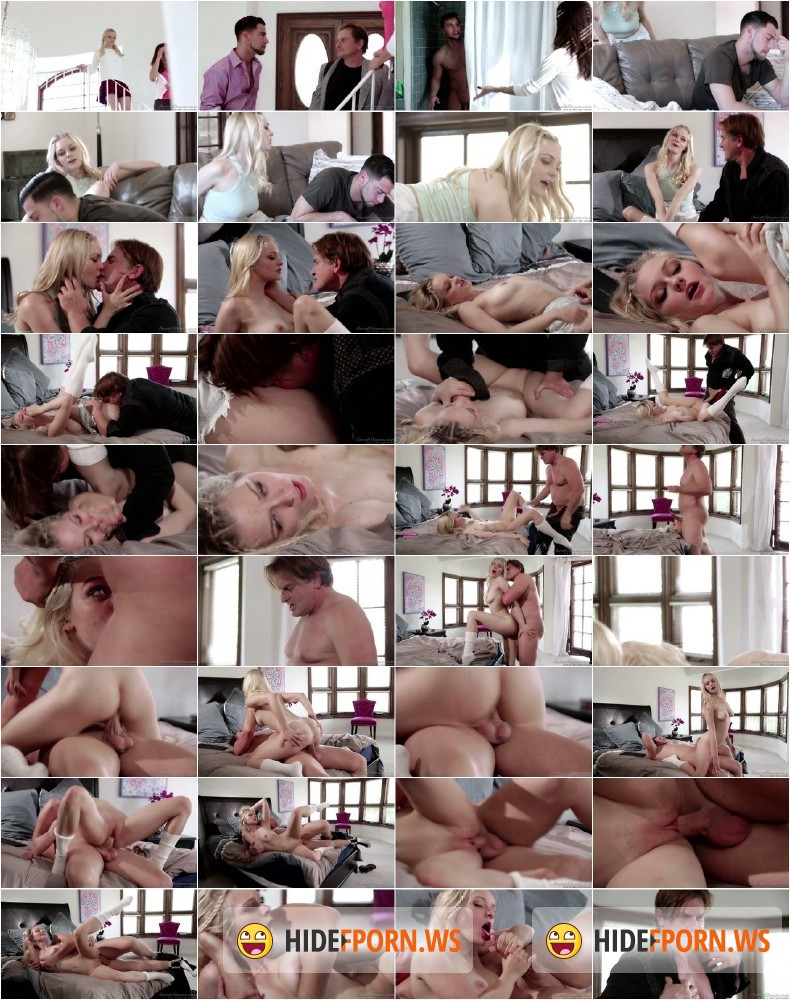 Sweetsinner.com - Alli Rae, Evan Stone - The Stepmother 13, Scene 3 [FullHD]