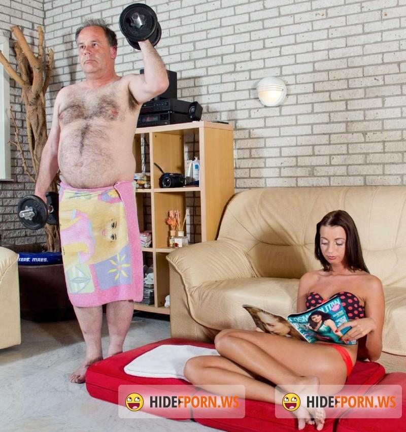 Русская порно семейка hd качестве128