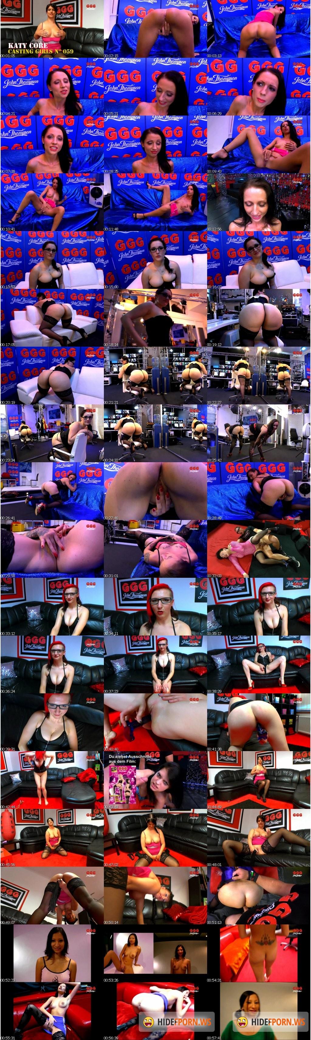 Смотреть порно ggg d hd бесплатно 4 фотография