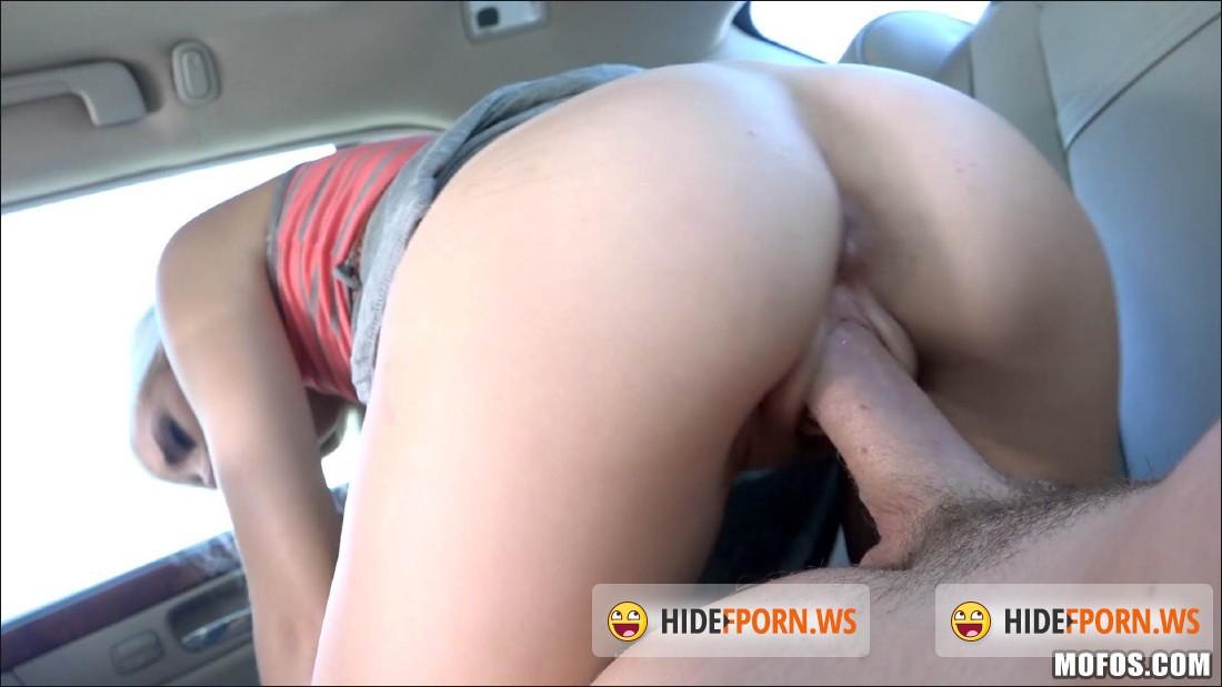 Teen Spinner Porn Videos  Pornhubcom