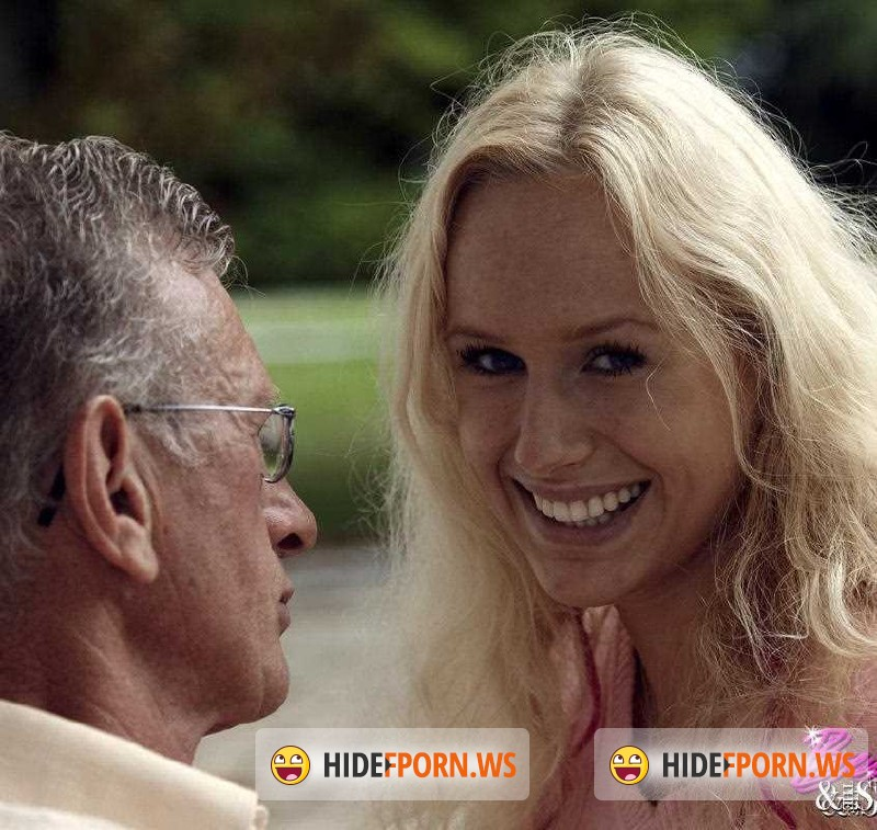 BeautyAndTheSenior.com - Helen - Helen And Richard [FullHD 1080p]