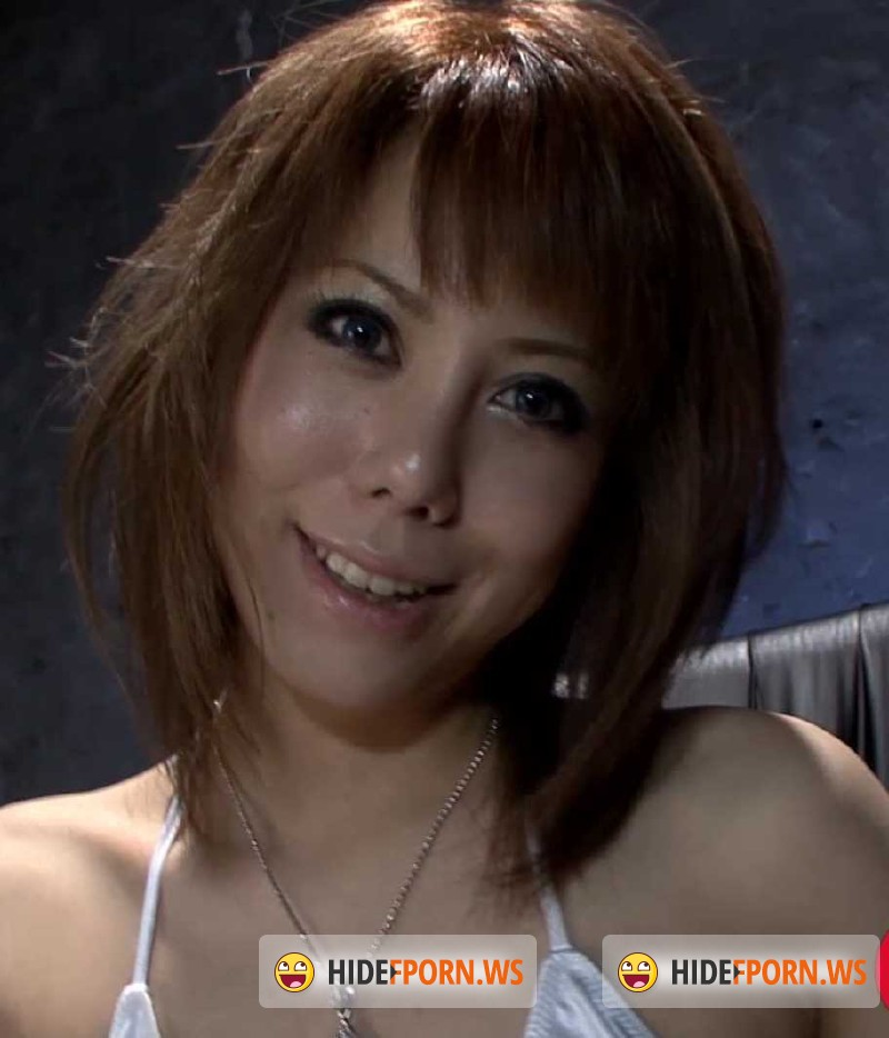 JapanHD.XXX - Rui Shiina - Slipping In Her Own Juices [FullHD 1080p]