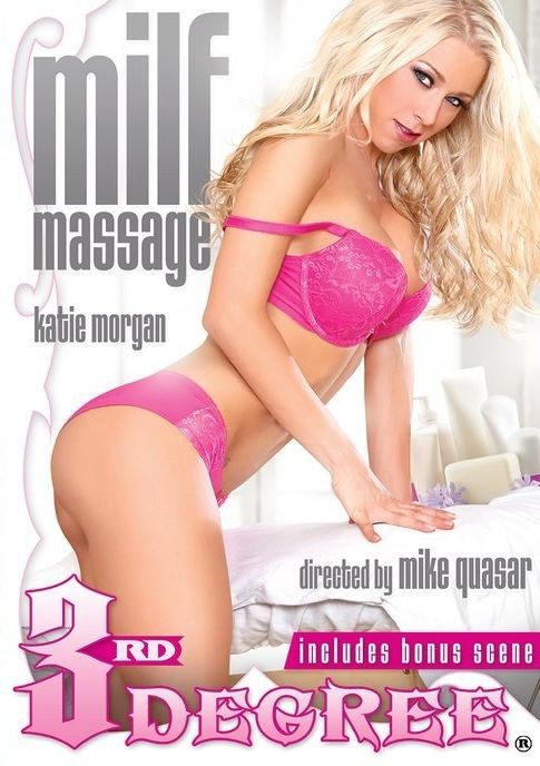 MILF Massage (2015/WEBRip/HD)