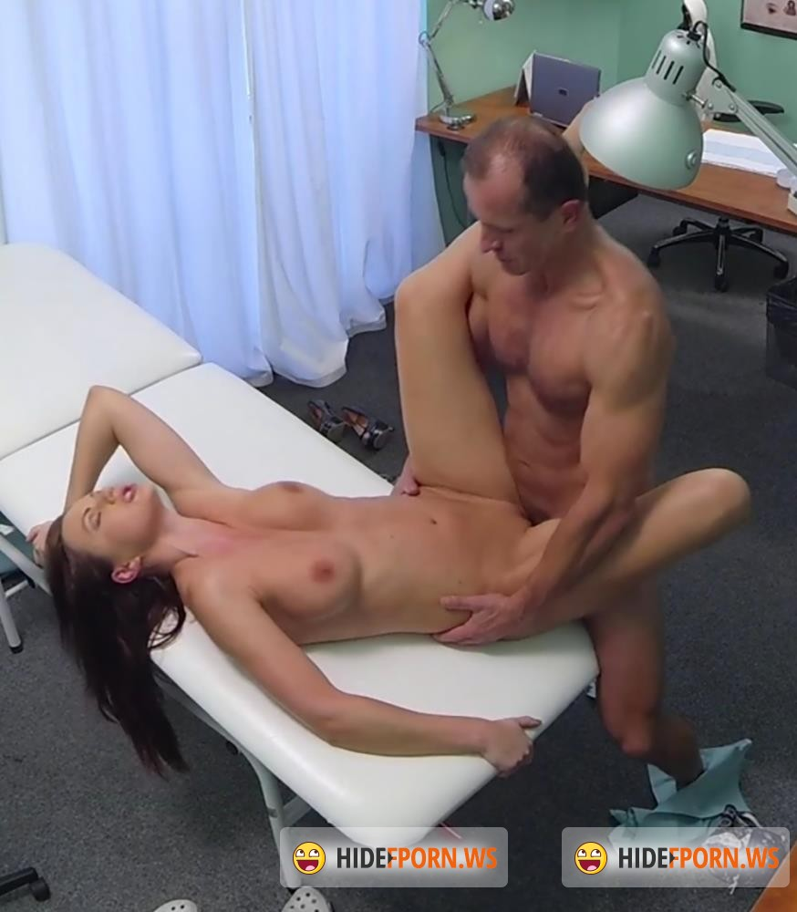 Смотреть порно онлайн hospital