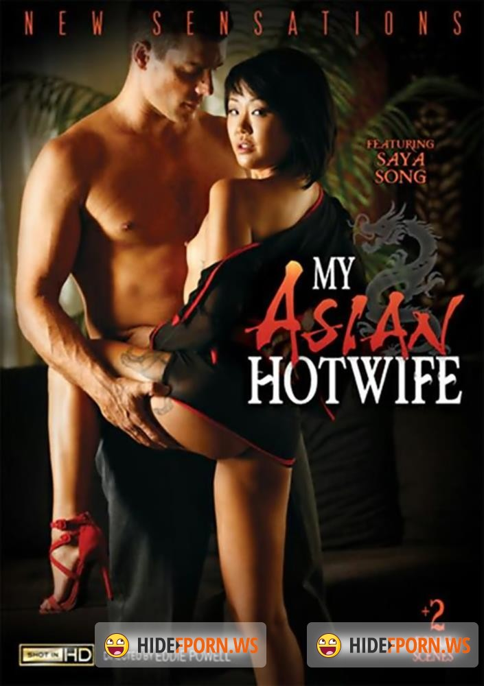 My Asian Hotwife [WEBRip/HD]