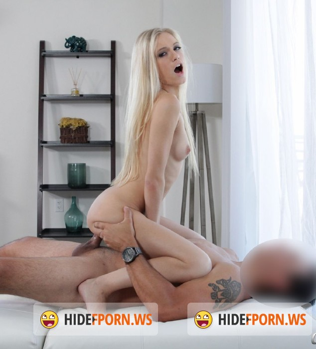 Castingcouch-x.com - Alex Grey - Castingcouch-x [HD]