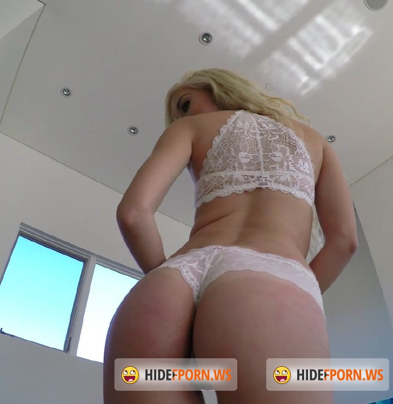 NewGirlPOV.com - Naomi Woods - Meet Naomi - Absolute Stunner that loves to fuck! [FullHD 1080p]