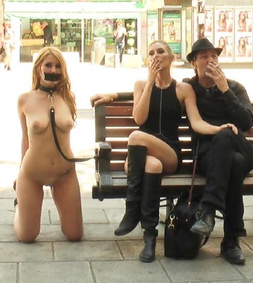 секс для показа на публике-ви2