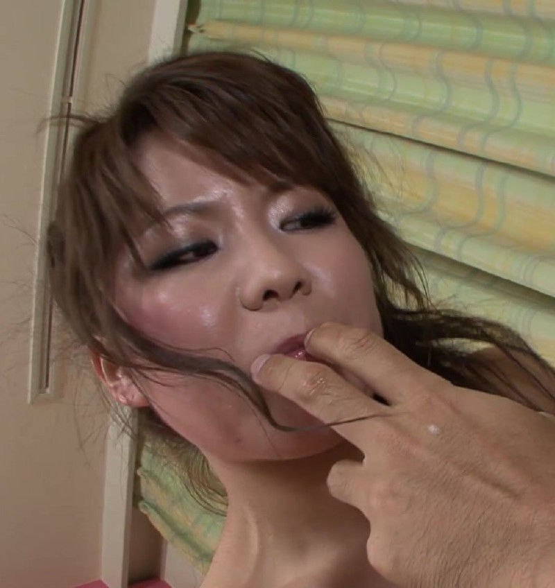 JapanHD.XXX - Meina - From Head Till Toe [FullHD 1080p]