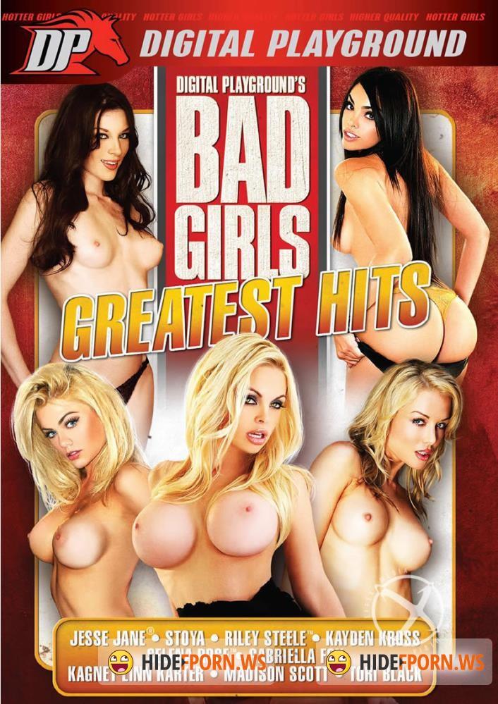 Porns photos badgirls Free