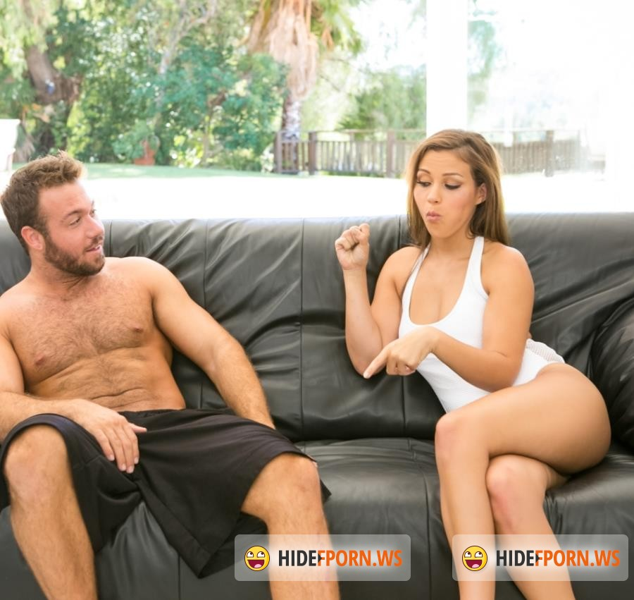 Petеrnоrth - Karter Foxx - Young Chicks Love Big Dicks 10, Scene 3 [SD]