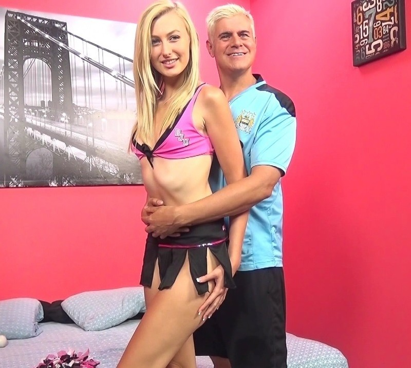 ImmoralLive.com/MyXXXPass.com - Alexa Grace - Princess Alexa Grace and the Pauper - Part 1 [HD 720p]
