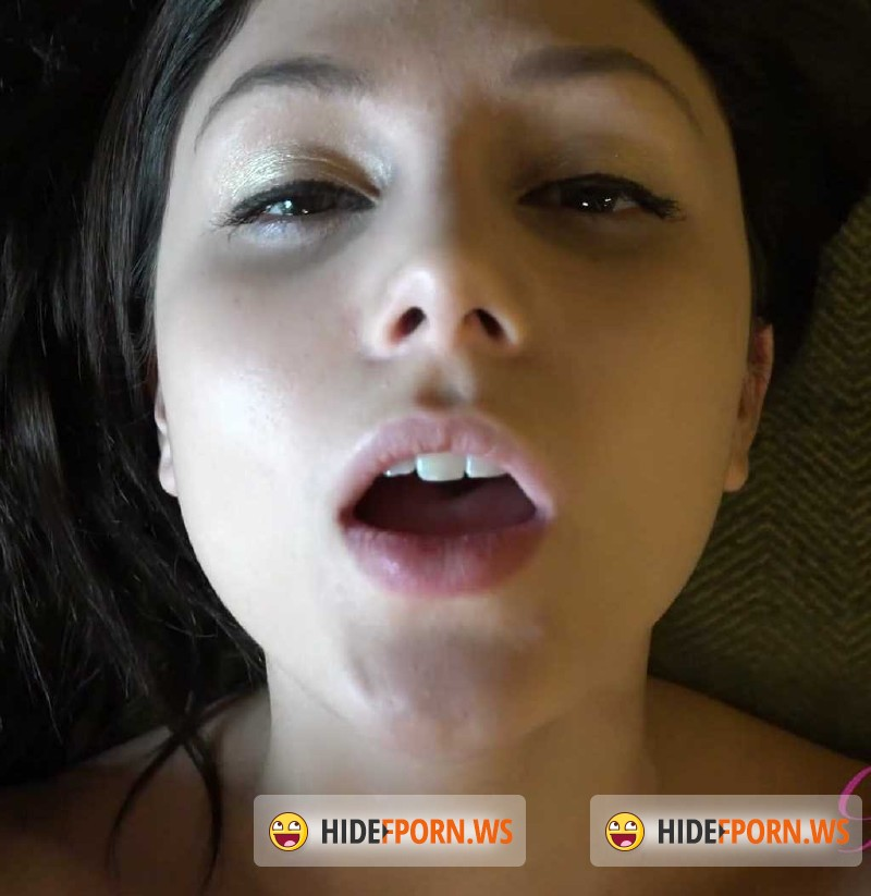 ATKGirlfriends.com - Ariana Marie - Oh no, you came in her mouth! [UltraHD/4K 2160p]