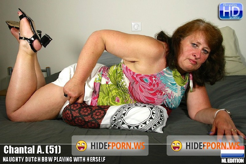 Mature.nl - Chantal A. (51) - Mat-Mod515 [HD 720p]