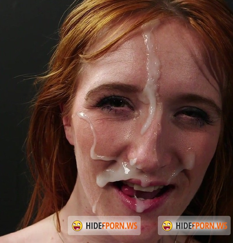 CumPerfection.com - Sabrina Jay - College Double Facial [FullHD 1080p]