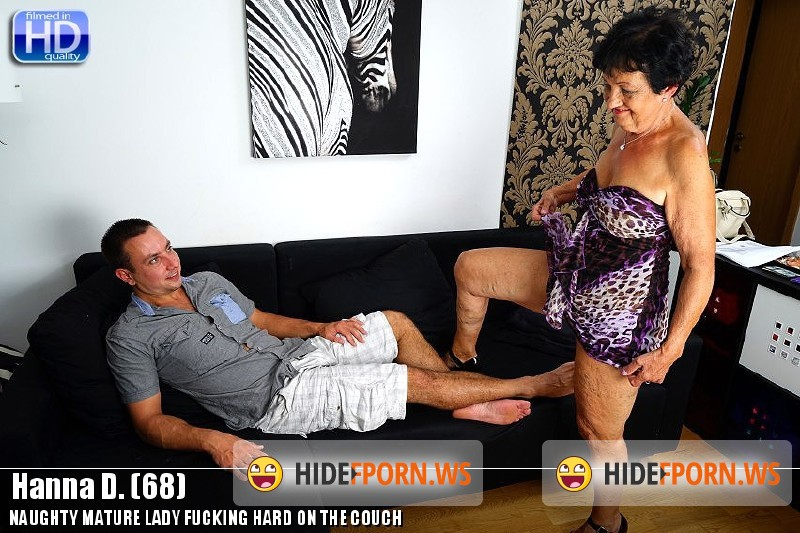 Mature.nl - Hanna D. (68) - Mat-Alex196 [SD 406p]