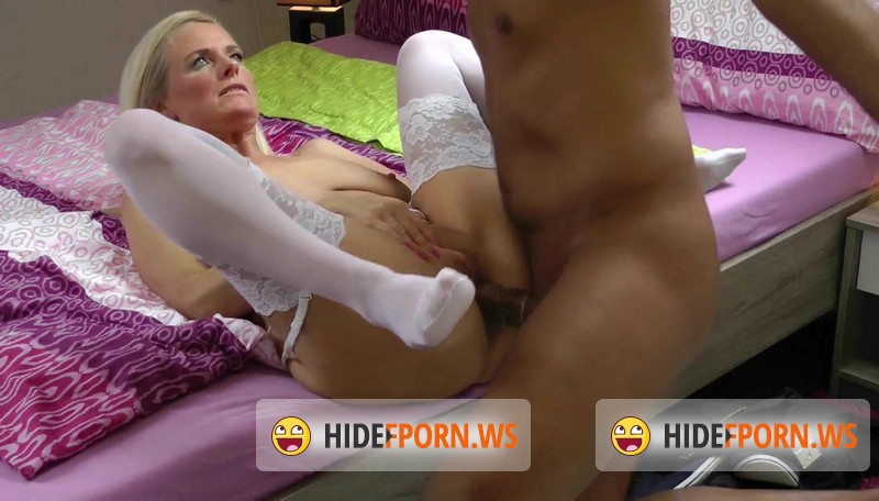 MyDirtyHobby.com - Dirty-Tina - Best of - MDH - Userdrehs [FullHD 1080p]