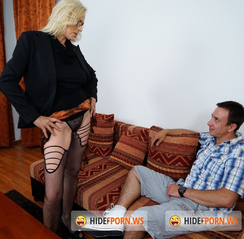 Mature.nl - Celeste (41) - Mat-Alex179 [HD 720p]