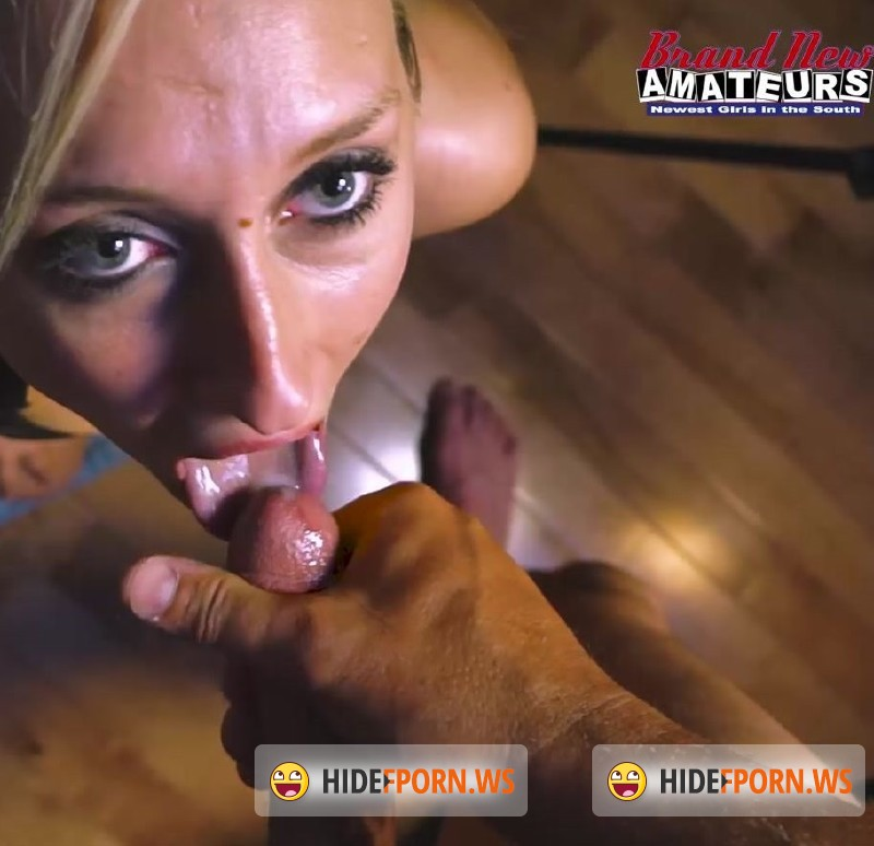 BrandNewAmateurs.com - Addison - Addison is back [FullHD 1080p]