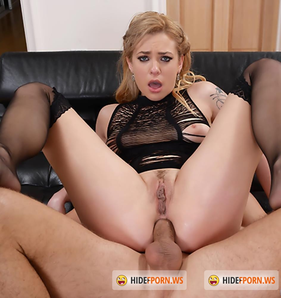 BigWetButts/Brazzers - Dahlia Sky, Mick Blue - Dahlia Skys Assholes The Limit [HD 720p]