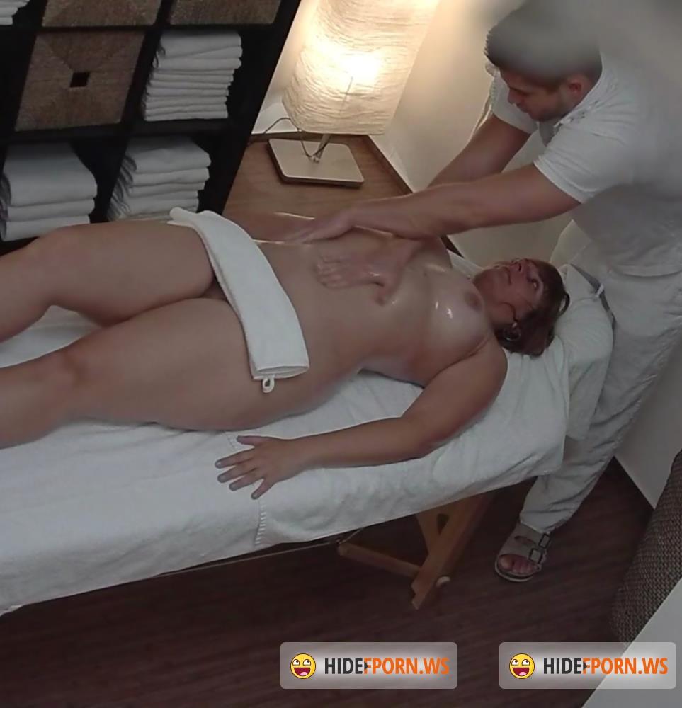 CzechMassage/Czechav – Amateurs – Czech Massage 205 [FullHD 1080p]